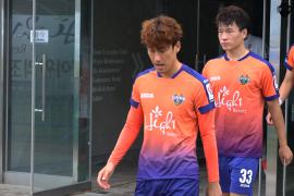 2017-08-17 R리그 제주유나이티드전