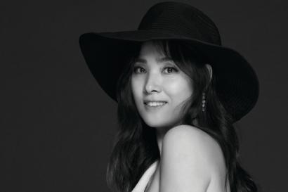 '돌아온 디바' 양수경, 강원FC 9월 첫 식전공연 장식 한다