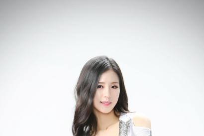 강원FC, 2018시즌 박기량과 함께하는 '컬쳐 리믹스 프로젝트'