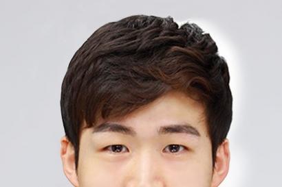 강원FC, 2012 '드래프트 1순위' 중앙 수비수 '한용수' 영입