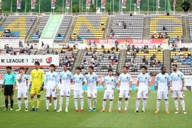 2018-05-19 경남FC전