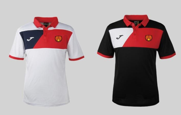 강원FC, 여름 맞이 MD 신상품 '피케 티셔츠' 출시