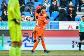 2019-03-31 성남FC전