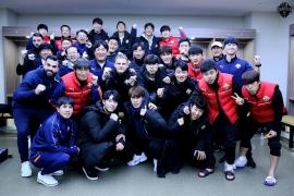 2019-03-17 전북현대전