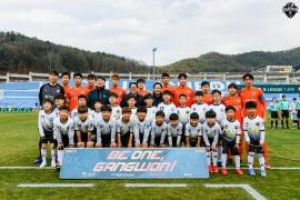 2019-04-14 FC서울전