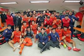 2019-04-17 FC서울전