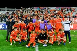 2019-05-15 파주시민축구단전