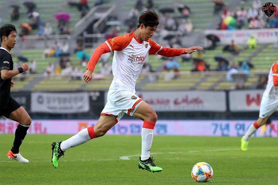 2019-05-19 성남FC전