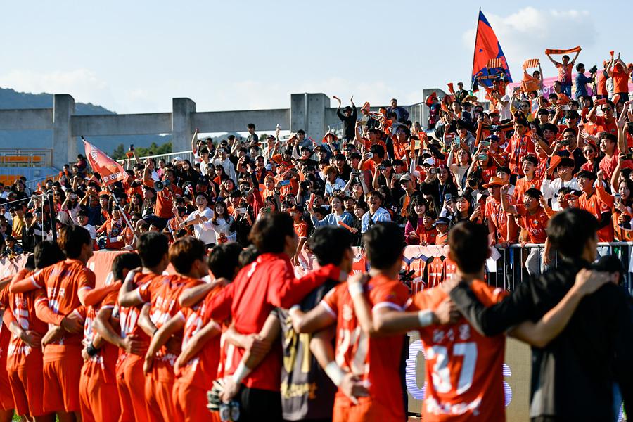 2019-10-20 FC서울전(K 리그1 파이널 라운드)